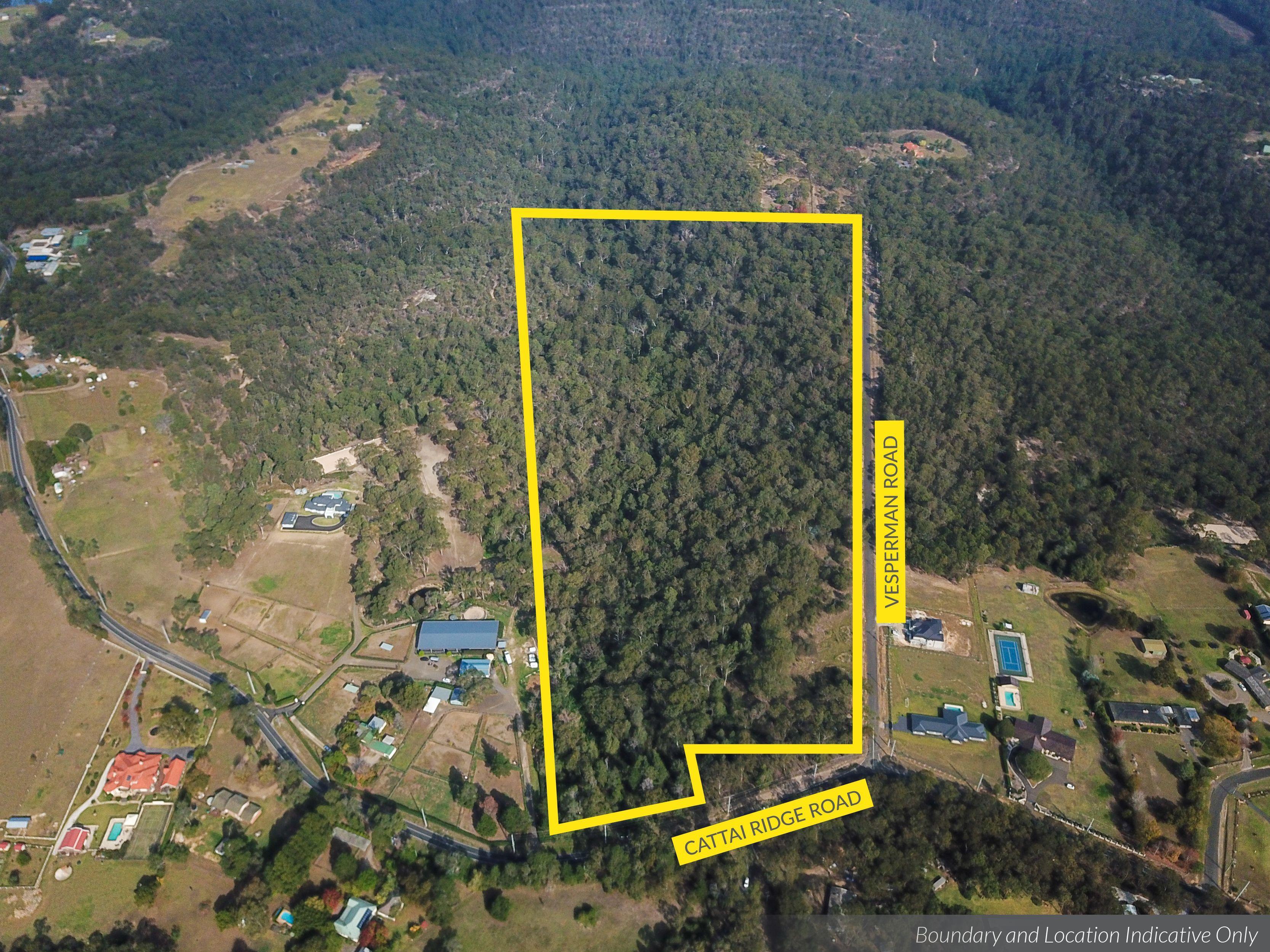 136-cattai-ridge-road-glenorie-nsw-2157_img2
