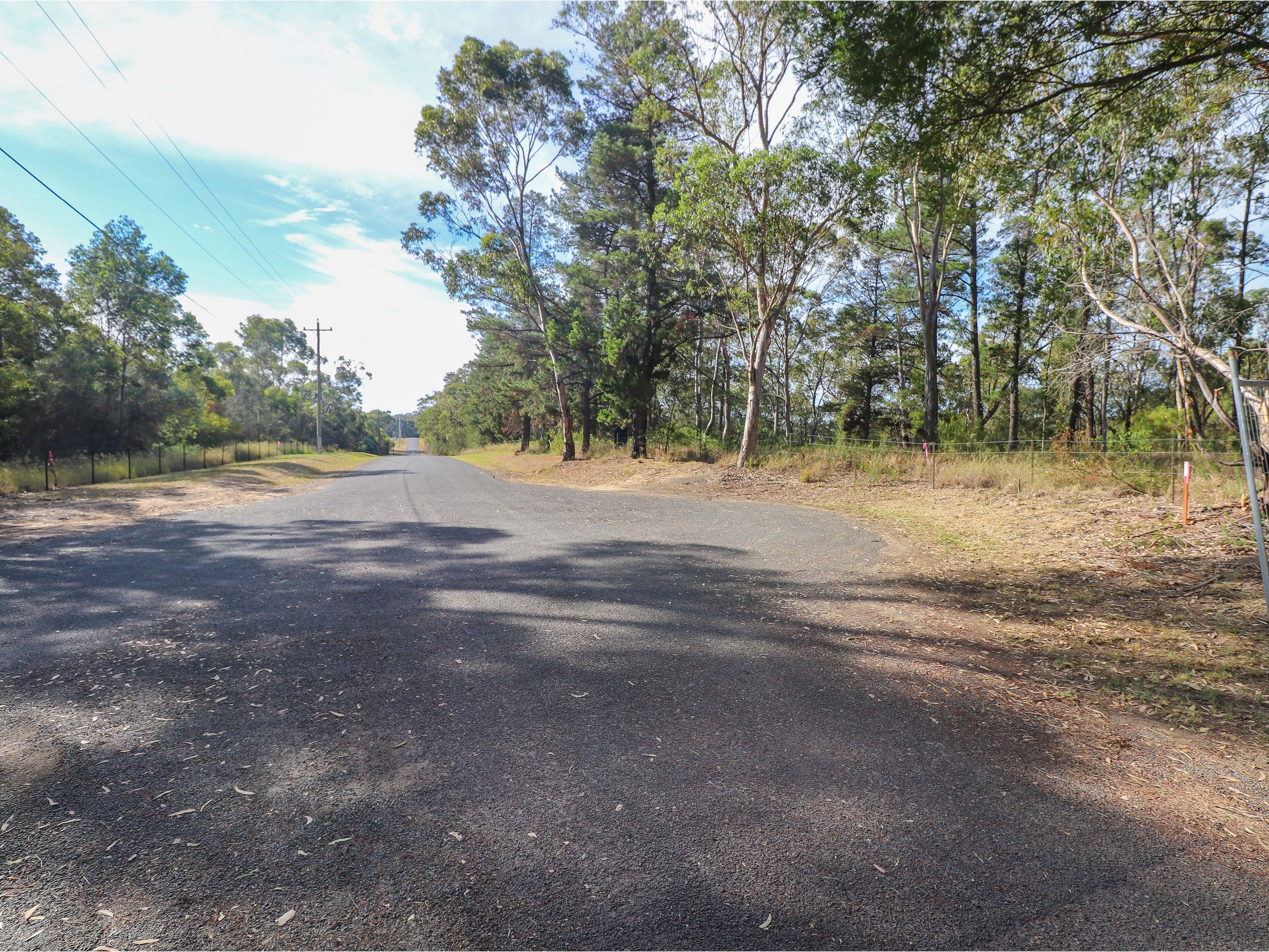 136-cattai-ridge-road-glenorie-nsw-2157_img7